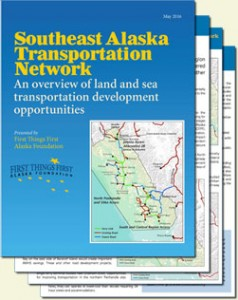 SEtransportationnetworkbrochure-5-3-2016_Page_1